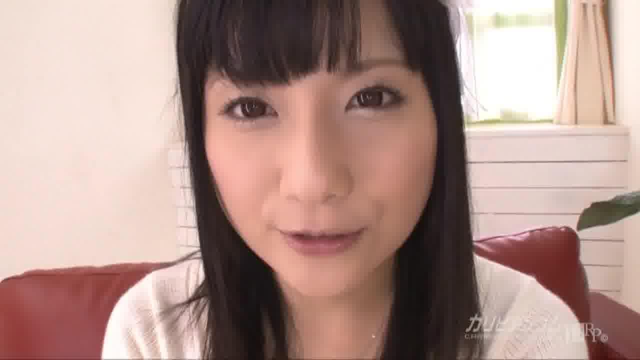 アナル天使 vol.5 - 平子知歌【乱交・アナル・中出し】