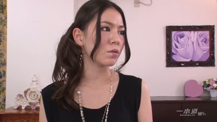 キャバ嬢デリ【赤西ケイ】