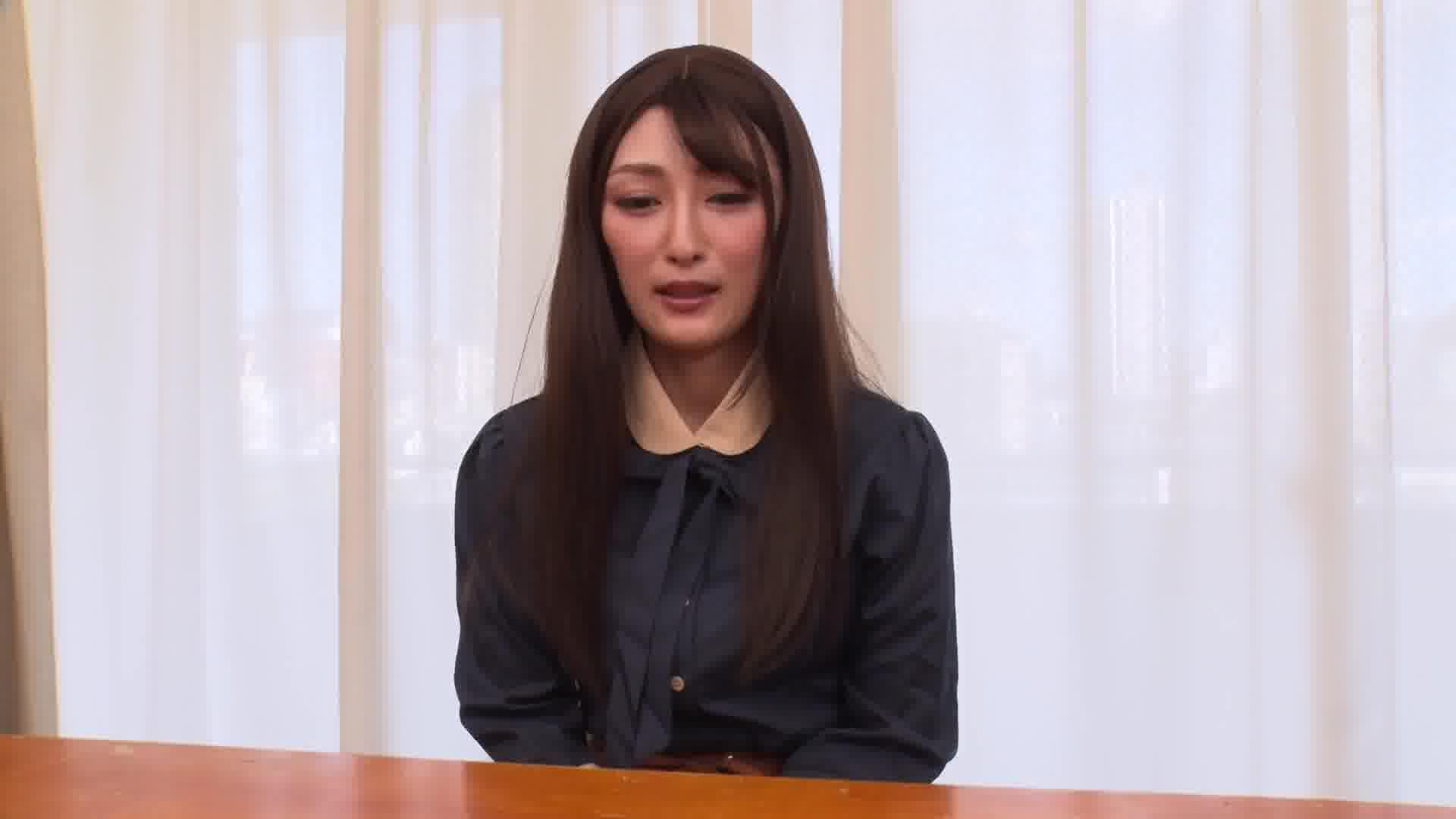 ぶちぎれ!生まれて初めてのアナル! - 工藤れいか【乱交・アナル・中出し】