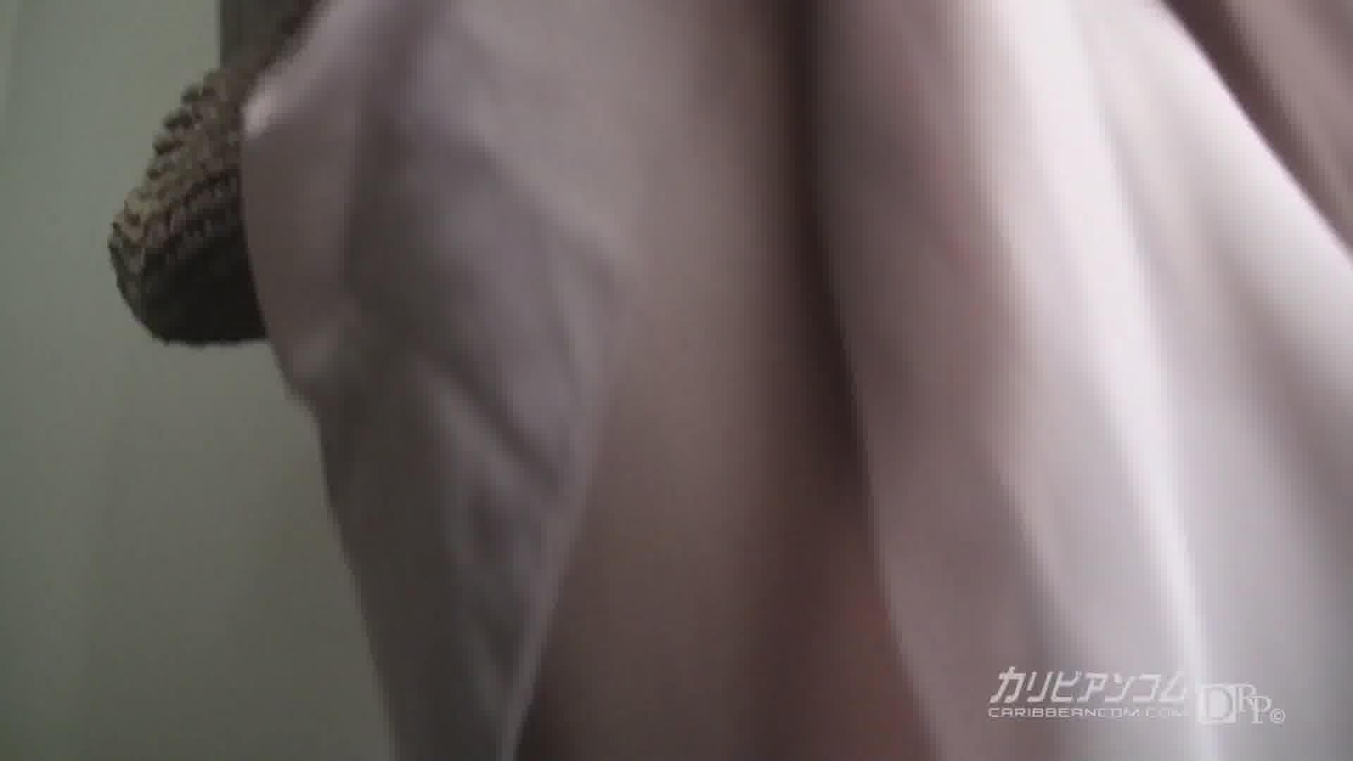 コスプレDEデート ~セクシーナース編~ - 松田朋美【痴女・コスプレ・看護婦】