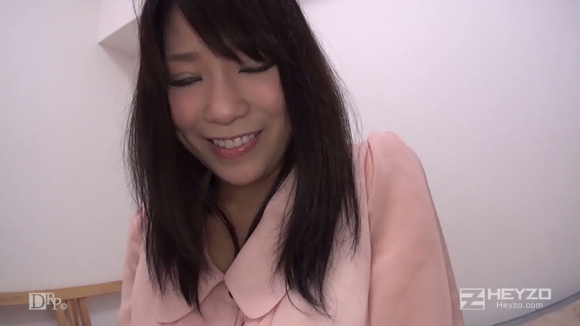 出会い系SNSハメ撮り日記~Gカップ風俗嬢のグラマラスボディ~ - 星崎亜耶【タッチ 乳舐め】
