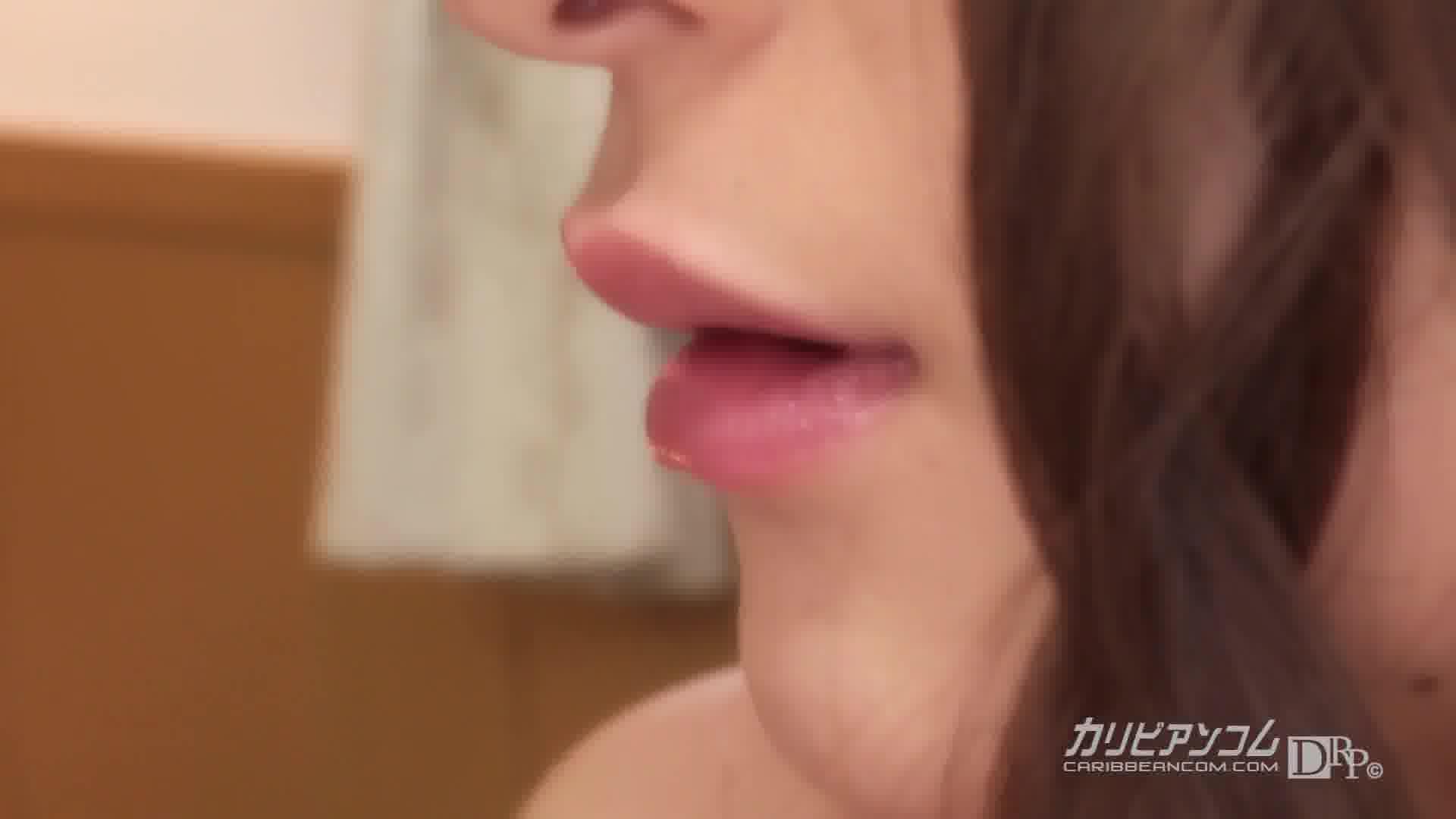 執事愛撫喫茶 第6章 - 真咲アイラ【乱交・巨乳・痴女】