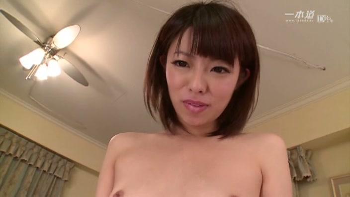 スカイエンジェル 168 パート2【さくらあきな】