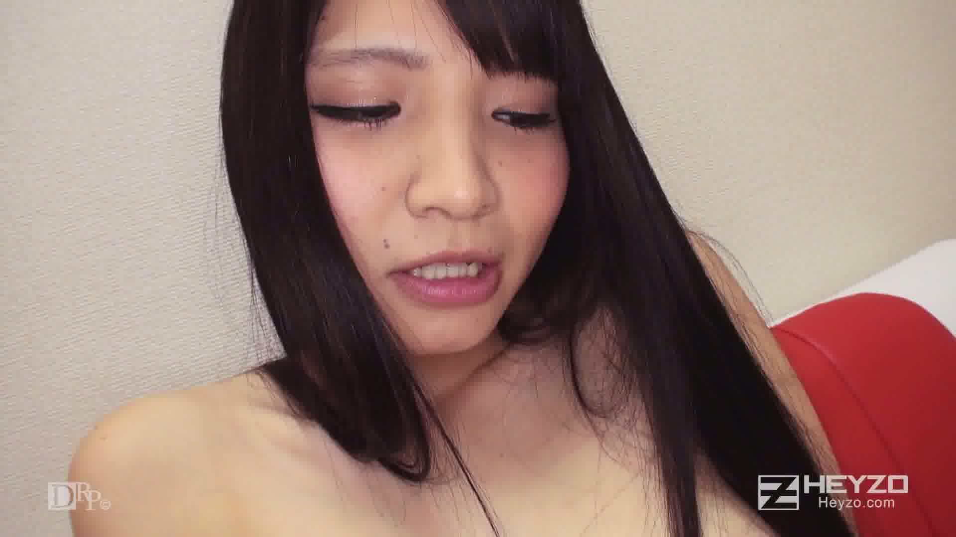HAMEZO~ハメ撮りコレクション~vol.22 - 伊織沙菜【おもちゃ コスプレ 手マン クンニ】