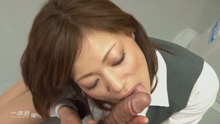 フェラコレ 〜喉の奥まで〜【長澤あずさ 美神あおい 若葉あゆみ】