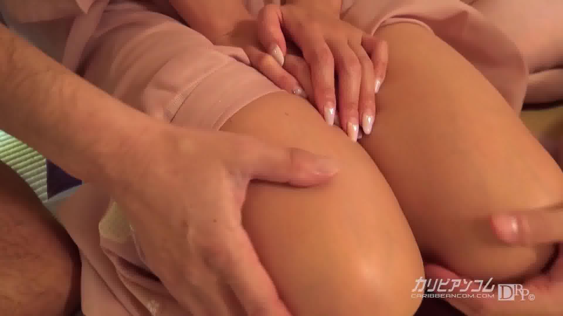 ダイナマイト 北条麻妃 - 北条麻妃【乱交・ぶっかけ・浴衣】