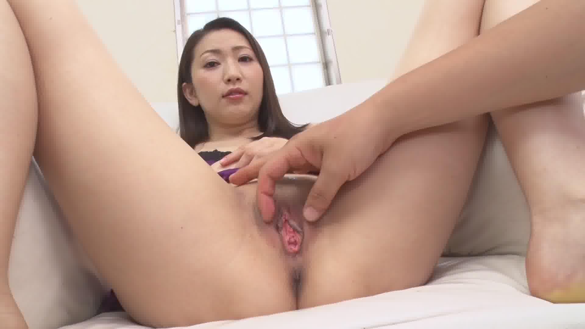 マンコ図鑑 彩月あかり - 彩月あかり【美乳・クスコ・美尻】