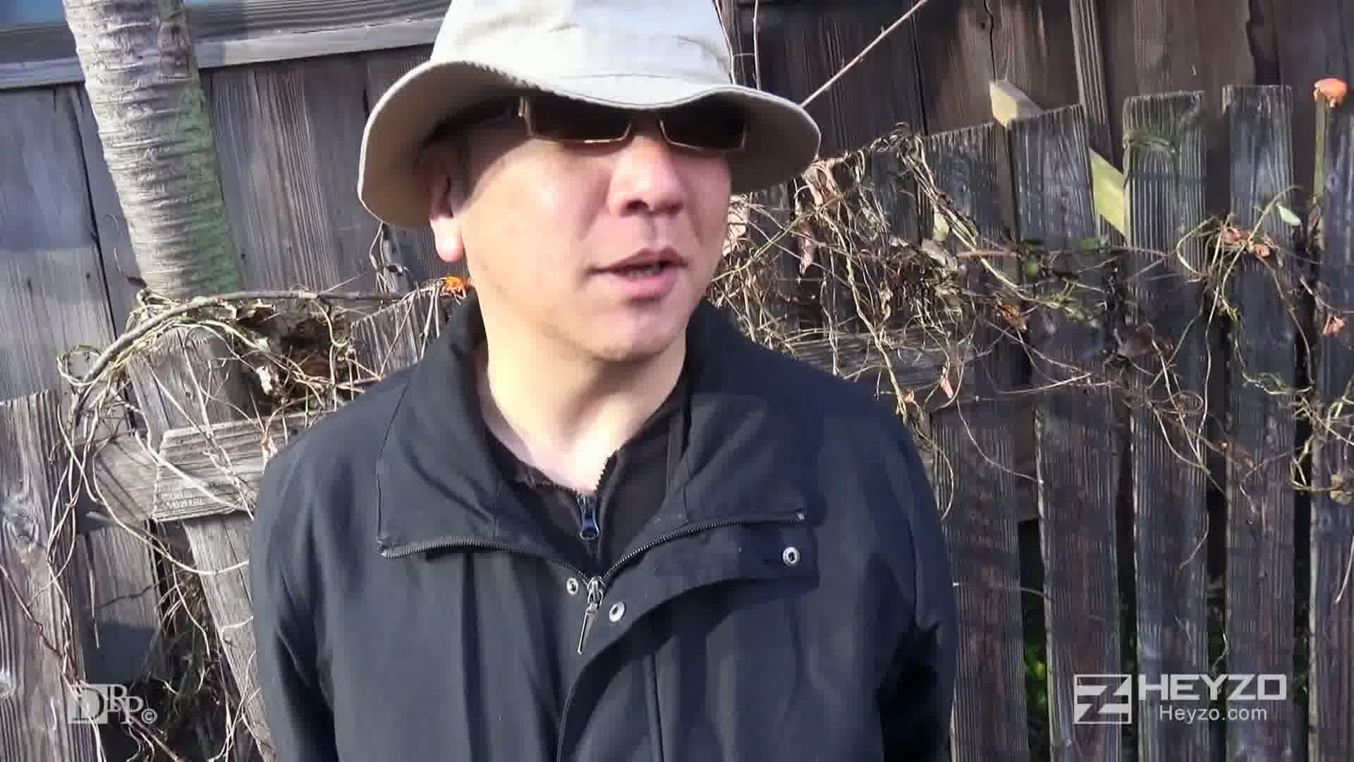 グランドホステスとヤりませんか? - 美咲結衣【トイレ オナニー フェラ抜き 】