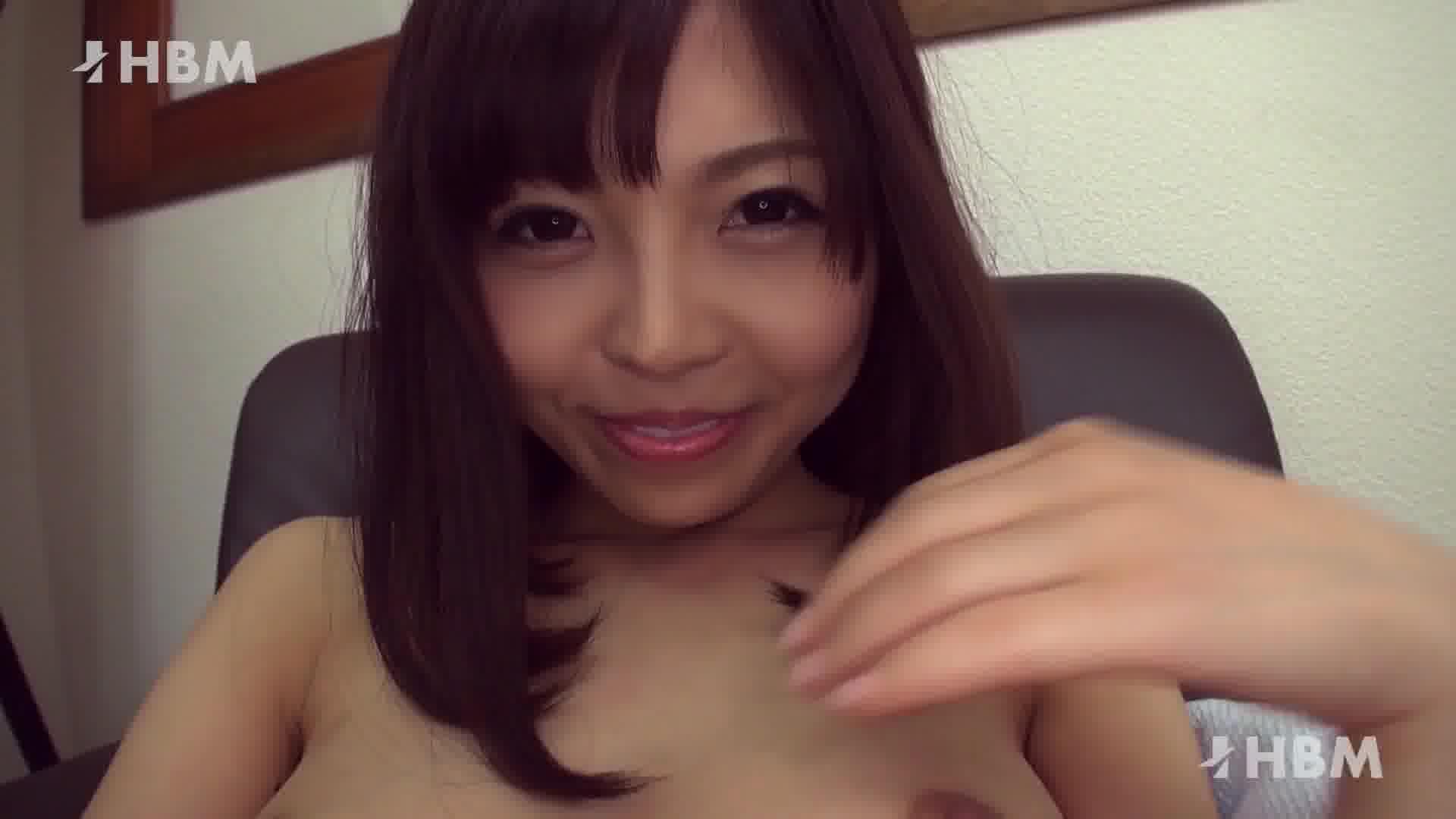 Debut Vol.43 ~天真爛漫パイパン娘~ - 水鳥文乃【パイパン・スレンダー・中出し】