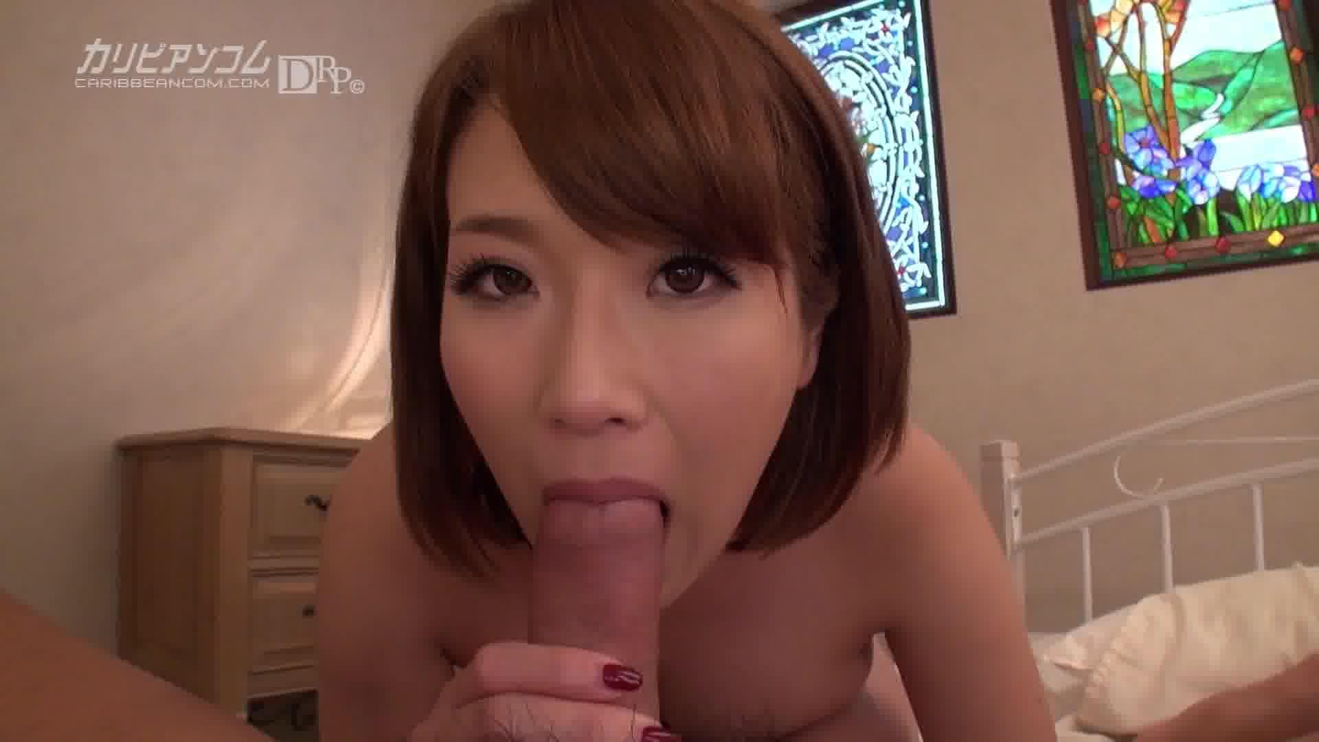 Debut Vol.27 - 成宮はるあ【巨乳・初裏・中出し】
