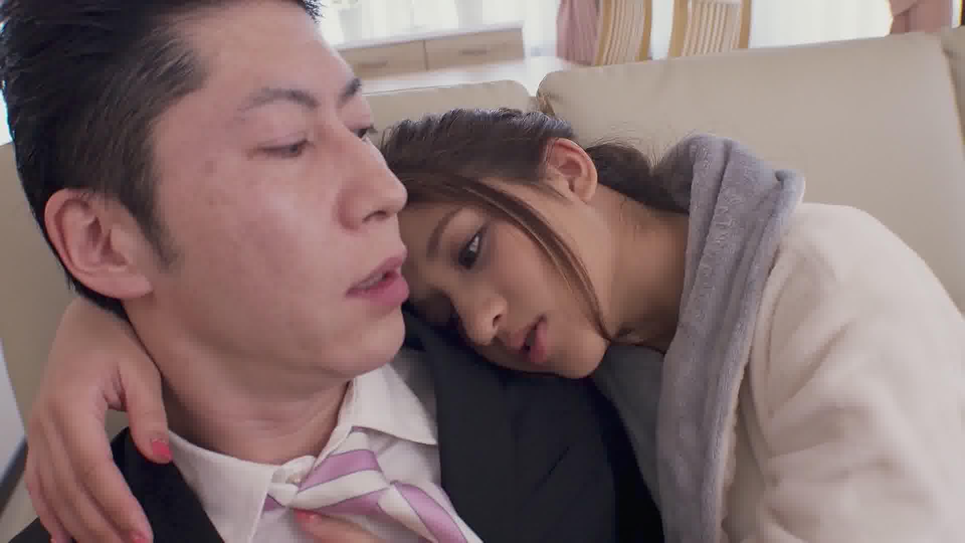 亜美女郎蜘蛛 - 亜美【痴女・巨乳・パイパン】
