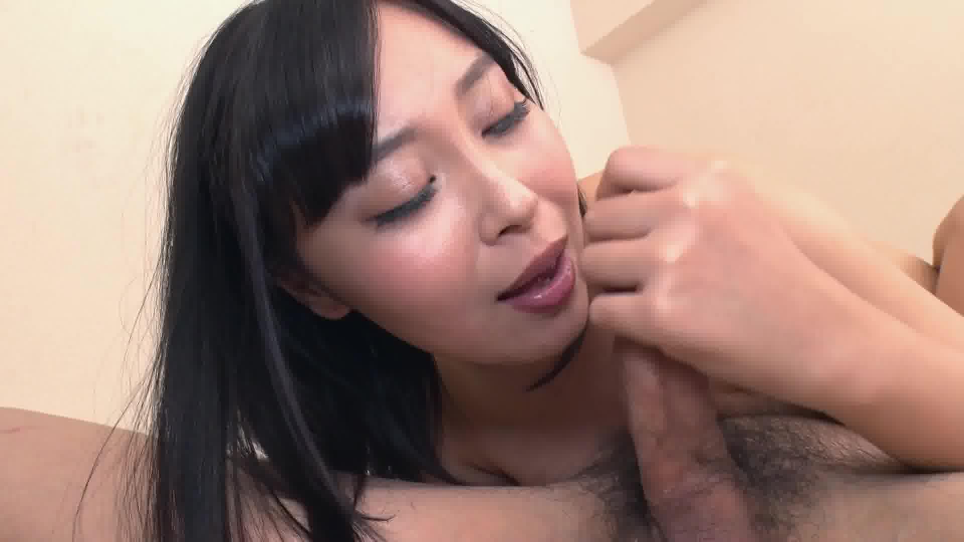 早抜き 小川桃果BEST - 小川桃果【巨乳・乱交・ベスト】