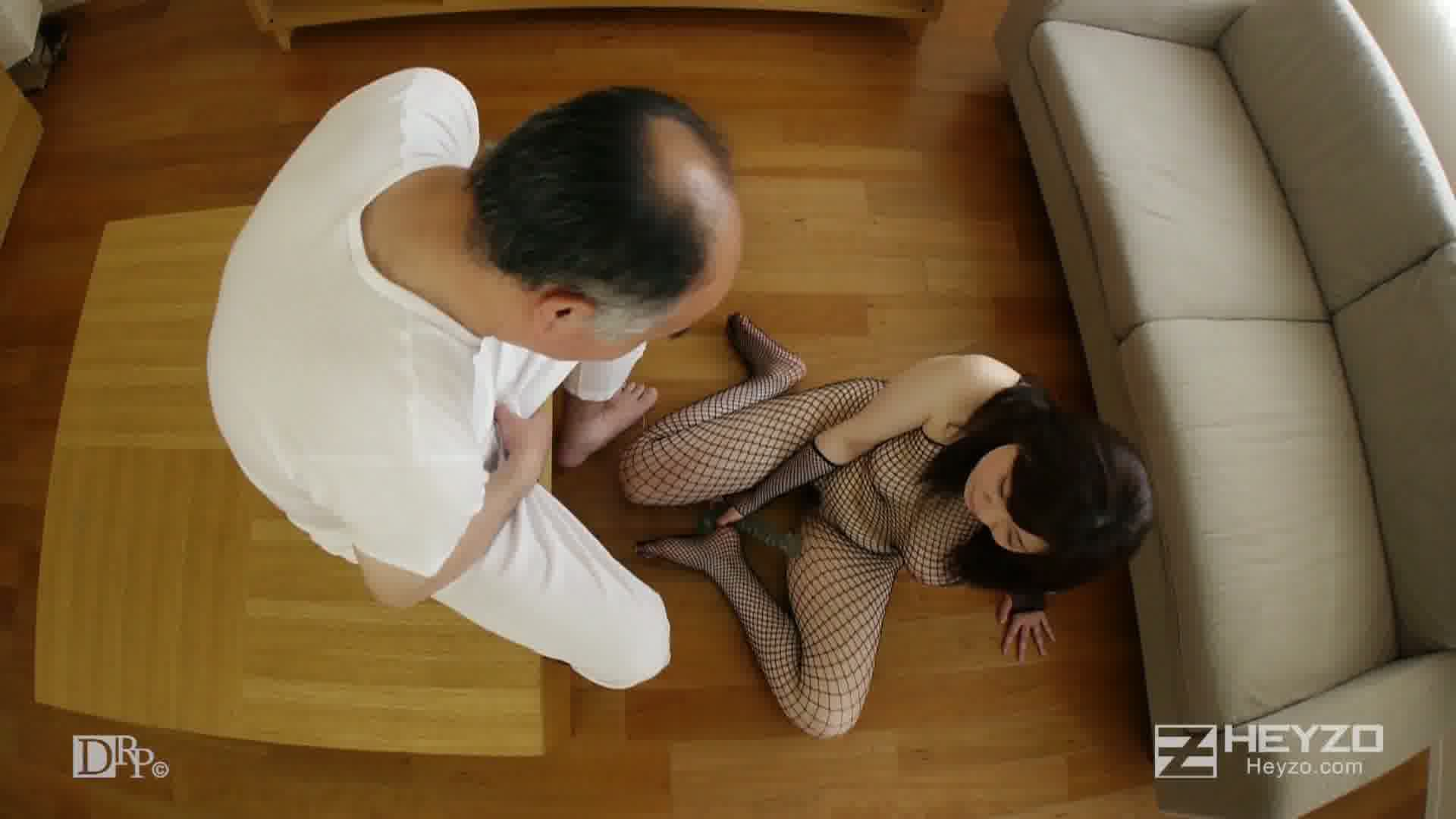 勃起してね!欲しがり妻のガチンコED治療 - 杉原えり【オナニー フェラ ディルド ベロチュー 乳揉み】