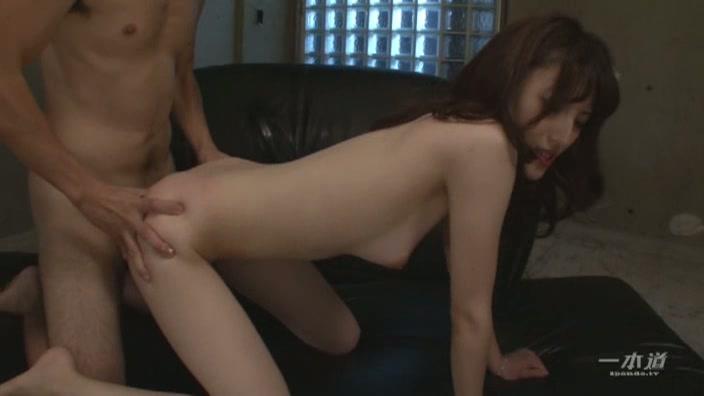 肉便器育成所 〜若妻緊縛生姦〜【飯岡かなこ】