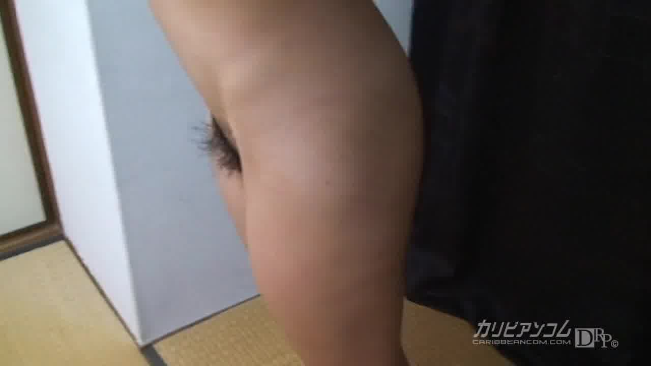 奥さまはマゾ - 大塚遥【SM・痴女・オナニー】