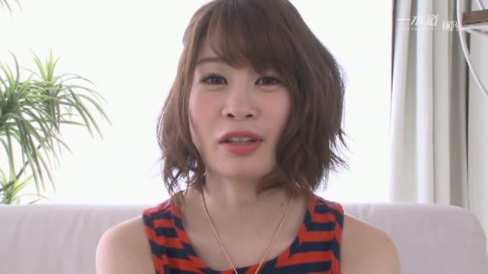 モデルコレクション ポップ 瑞乃れもん【瑞乃れもん】