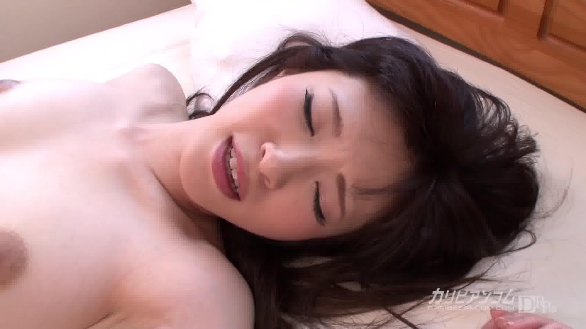 女優魂 ~ちゃんと前戯もしてよお~ - 百合川さら【クンニ・ぶっかけ・イラマチオ】