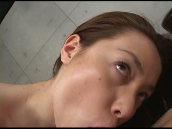 キャバ嬢 中出し星乃カンナ