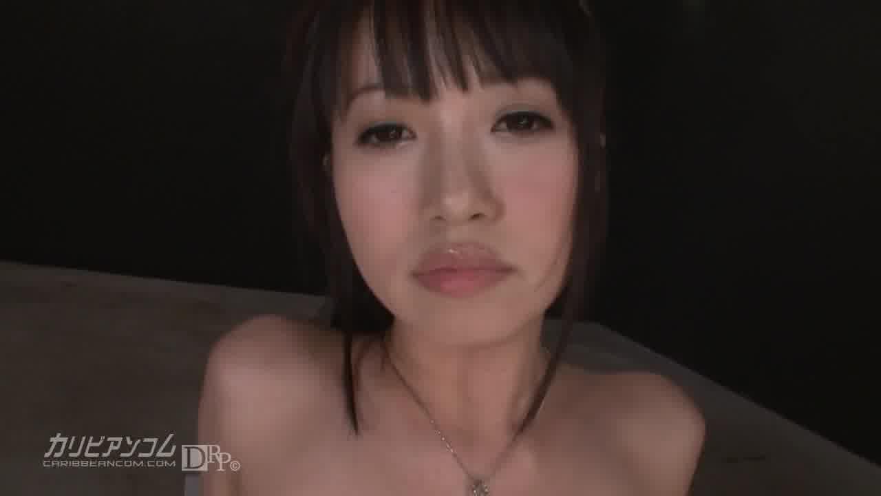 パイパン潮吹きティチャー 後編 - 朝倉ことみ【パイパン・乱交・潮吹き】