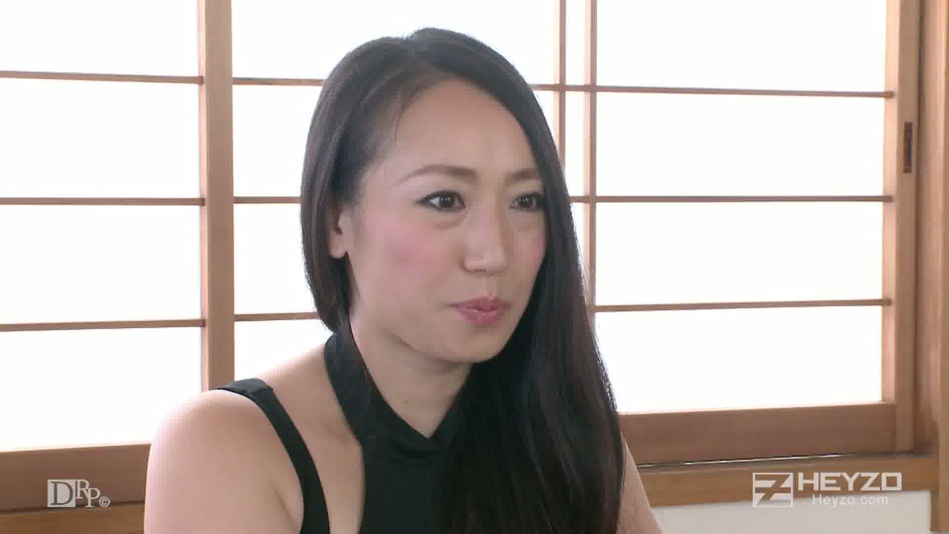 今日、浮気します~後戻りできない人妻~ - 椎名綾【カラミ開始 おっぱい】
