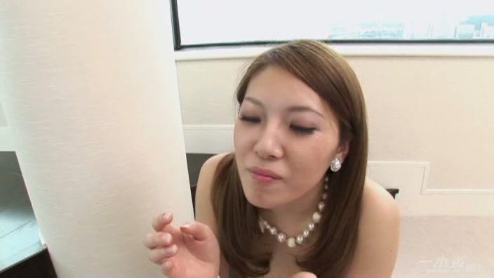 グラドル vol.061【石川あいみ】