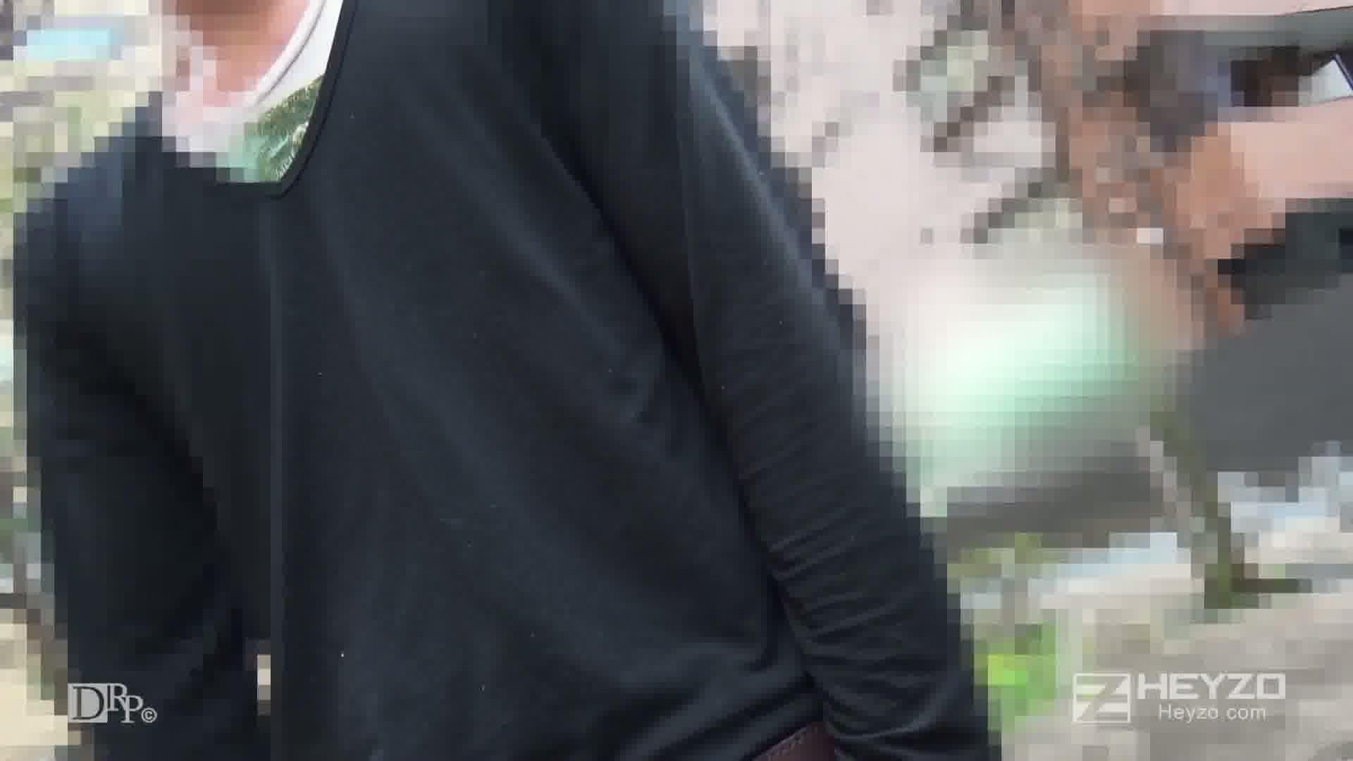 チャラ男のテクニックをAV女優のカラダで検証してみた - 七海【フェラ抜き】