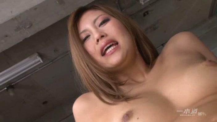 グラマラス No.26 篠崎ジュリア【篠崎ジュリア】