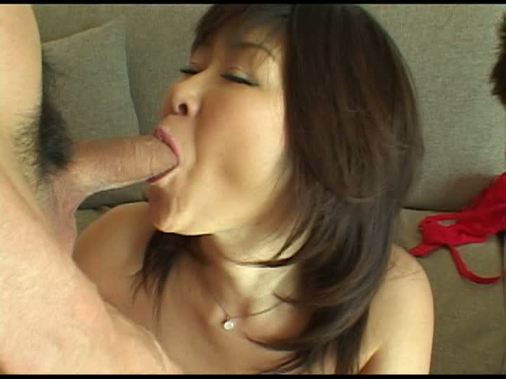 熟れ熟四十路・汁まみれ 桜沢愛子45歳桜沢愛子