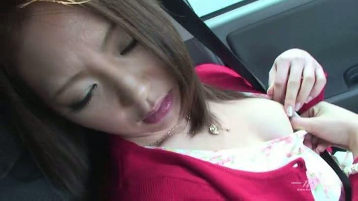 完全主観バーチャル温泉旅行 混浴編【倉木みお】