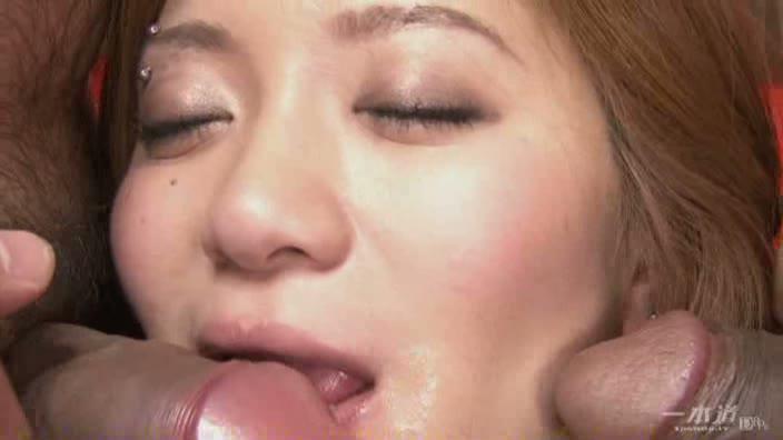 肉便器育成所 〜緊縛借金地獄〜【高樹聖良】