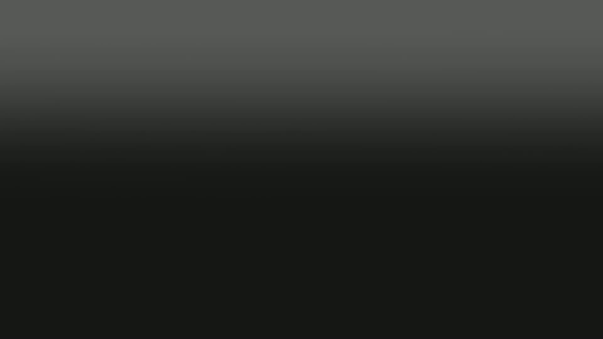 パツキンチャンネルZ Vol.7~インポ治療は金髪ナースにおまかせ~ - スウィート【フェラ クンニ 手マン 中出し 正常位 立ちバック】