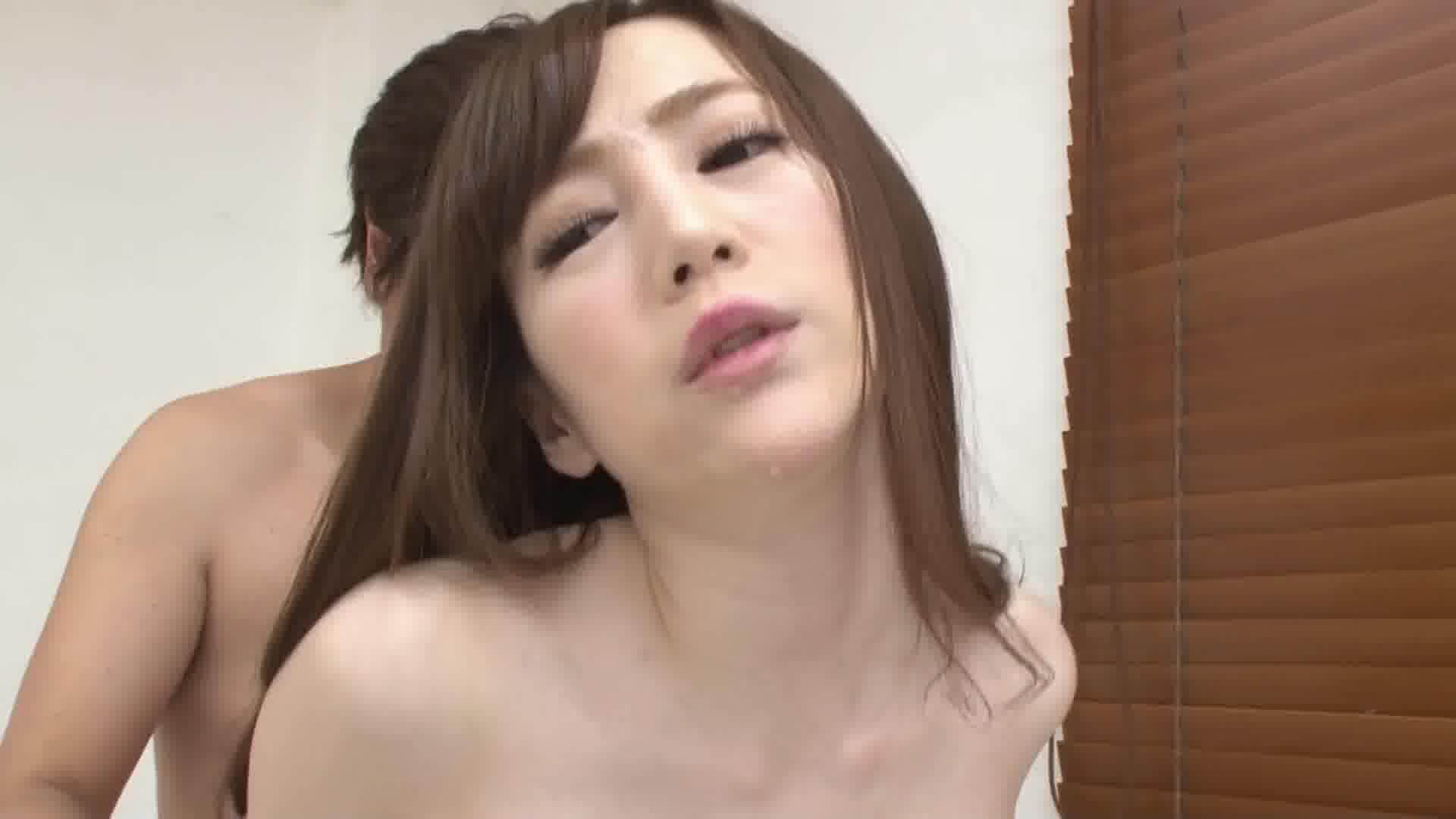 予約が取れない超人気風俗嬢と濃厚に絡み合う肉感セックス - すみれ美香【巨乳・パイズリ・中出し】