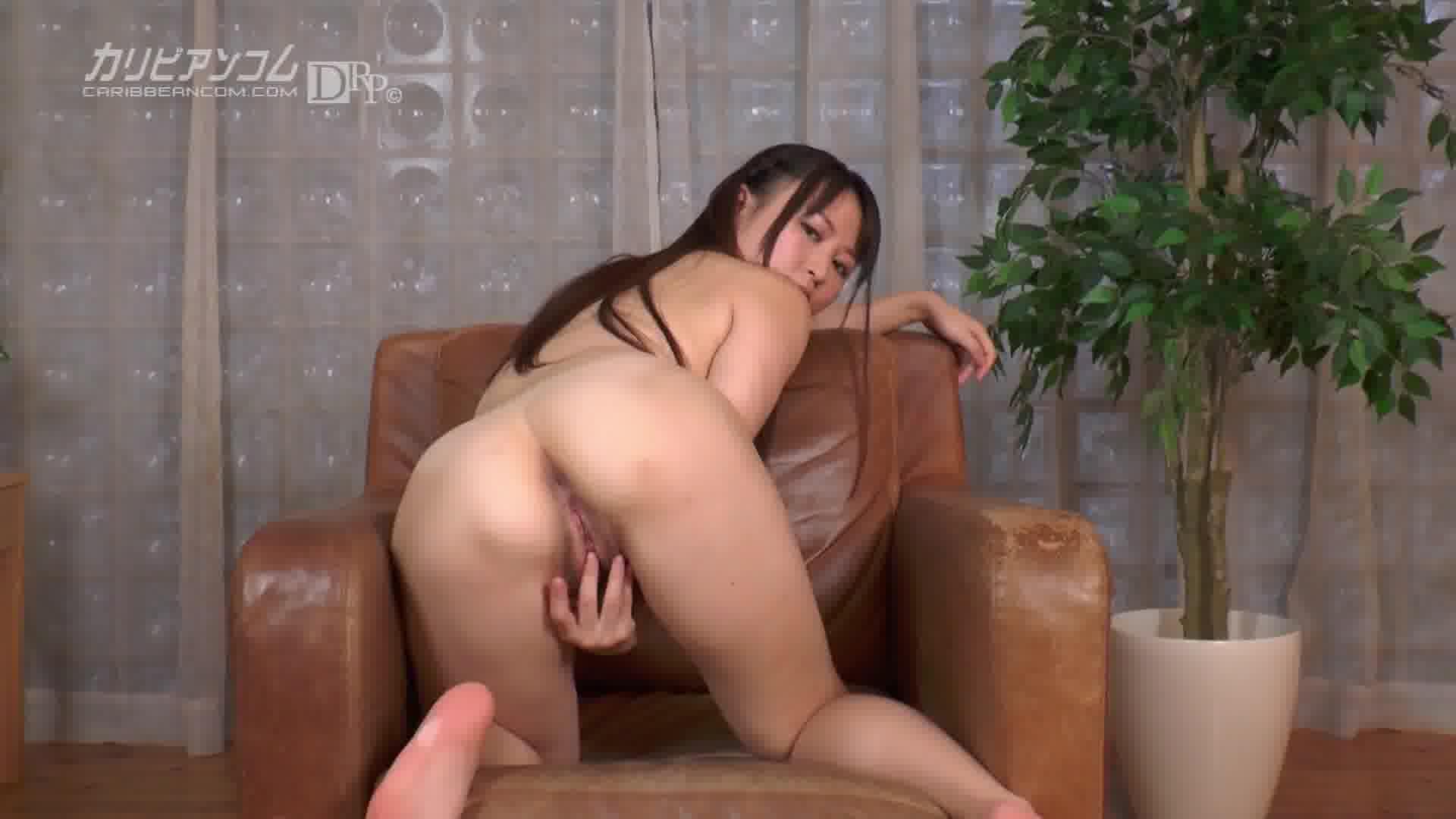 マンコ図鑑 島本みゆき - 島本みゆき【巨乳・オナニー・くぱぁ】