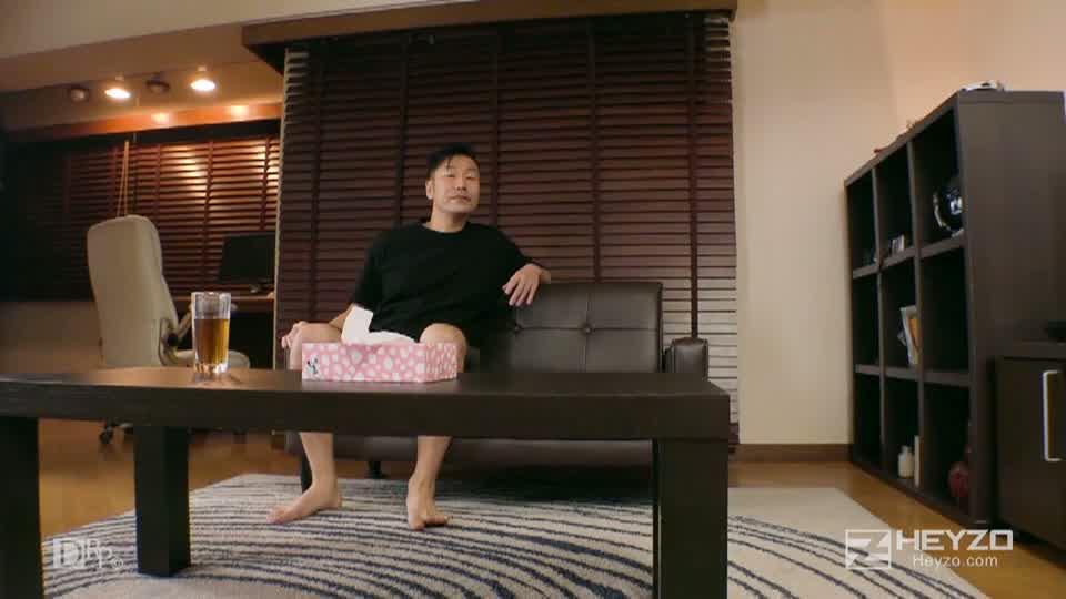 擬人化したセクシーペットに生ハメ! - 咲乃柑菜【戯れ キス 乳弄り フェラ】