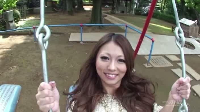 デートしよっか【小桜沙樹】