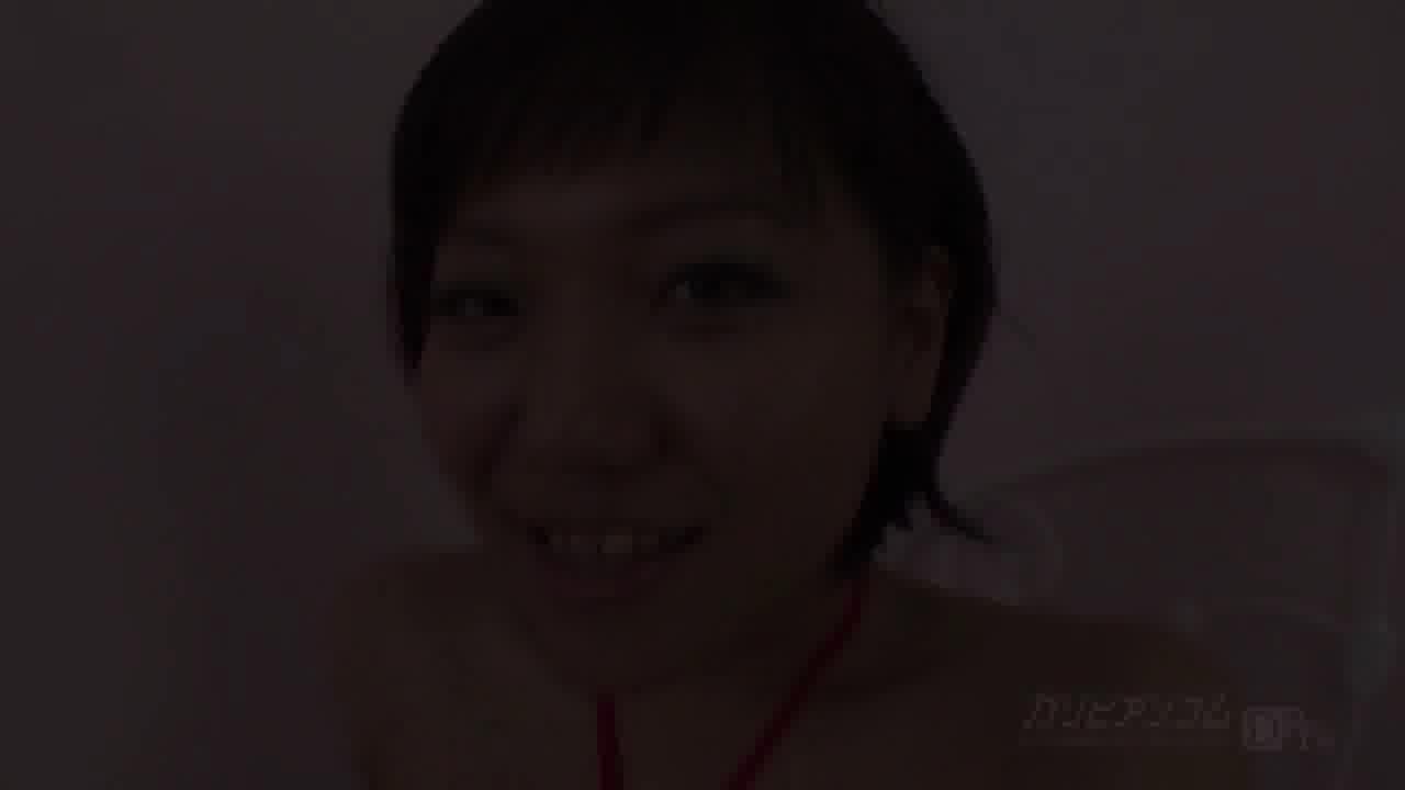 ギガント・ヒップス 前編 - 西園けい 【巨乳・69・美尻】