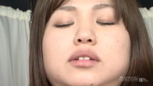 女性器のひみつ ② - 女優数名【オナニー・バイブ・クスコ】