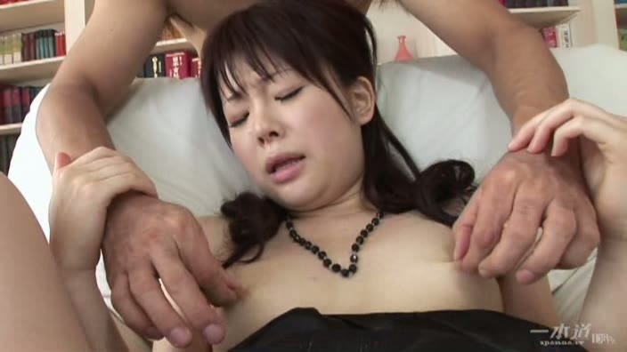 Model Collection select...16 エレガンス【川村陽奈】