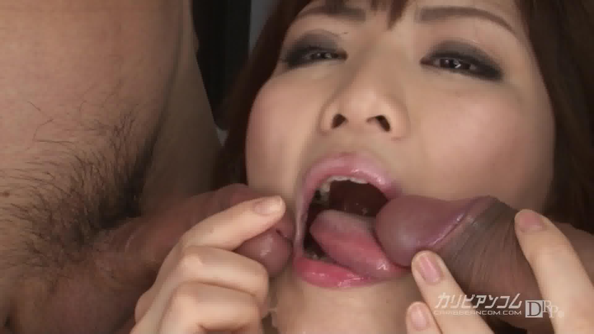 ゴールドエンジェル Vol.26 パート2 - 櫻井ともか【オナニー・バイブ・潮吹き】