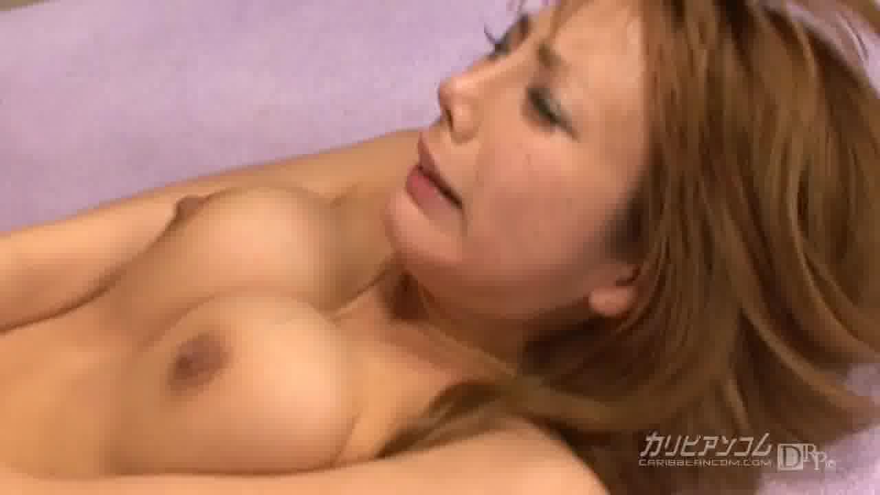 美乳エロレロレディ 2 - 愛沢蓮【乱交・パイパン・初裏】