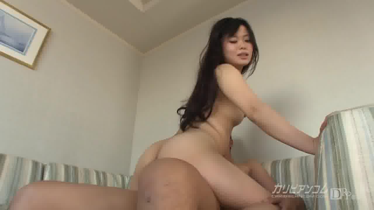 現役女子大生セックス白書 - 宮崎美冬【バイブ・中出し・初裏】