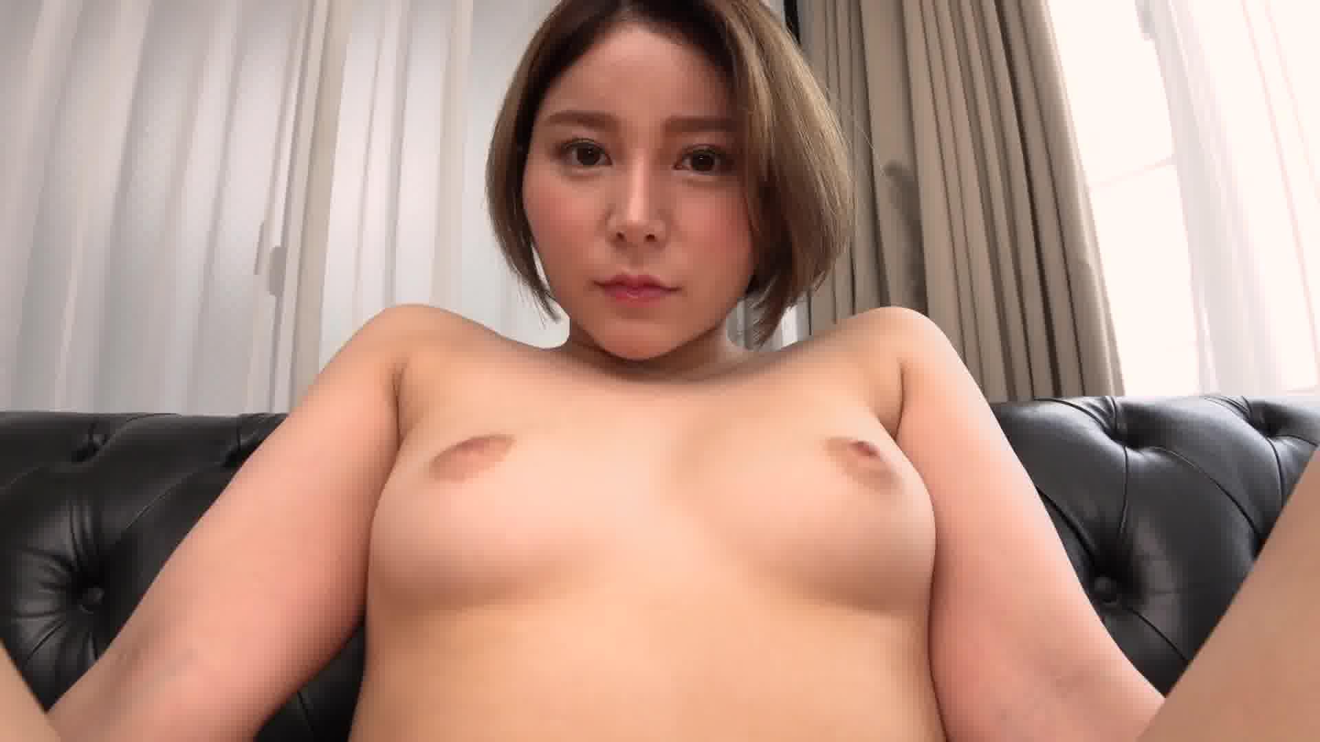 マンコ図鑑 塩見エリカ - 塩見エリカ【美乳・オナニー・美尻】