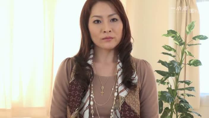 モデルコレクション マダム 川奈ゆり【川奈ゆり】