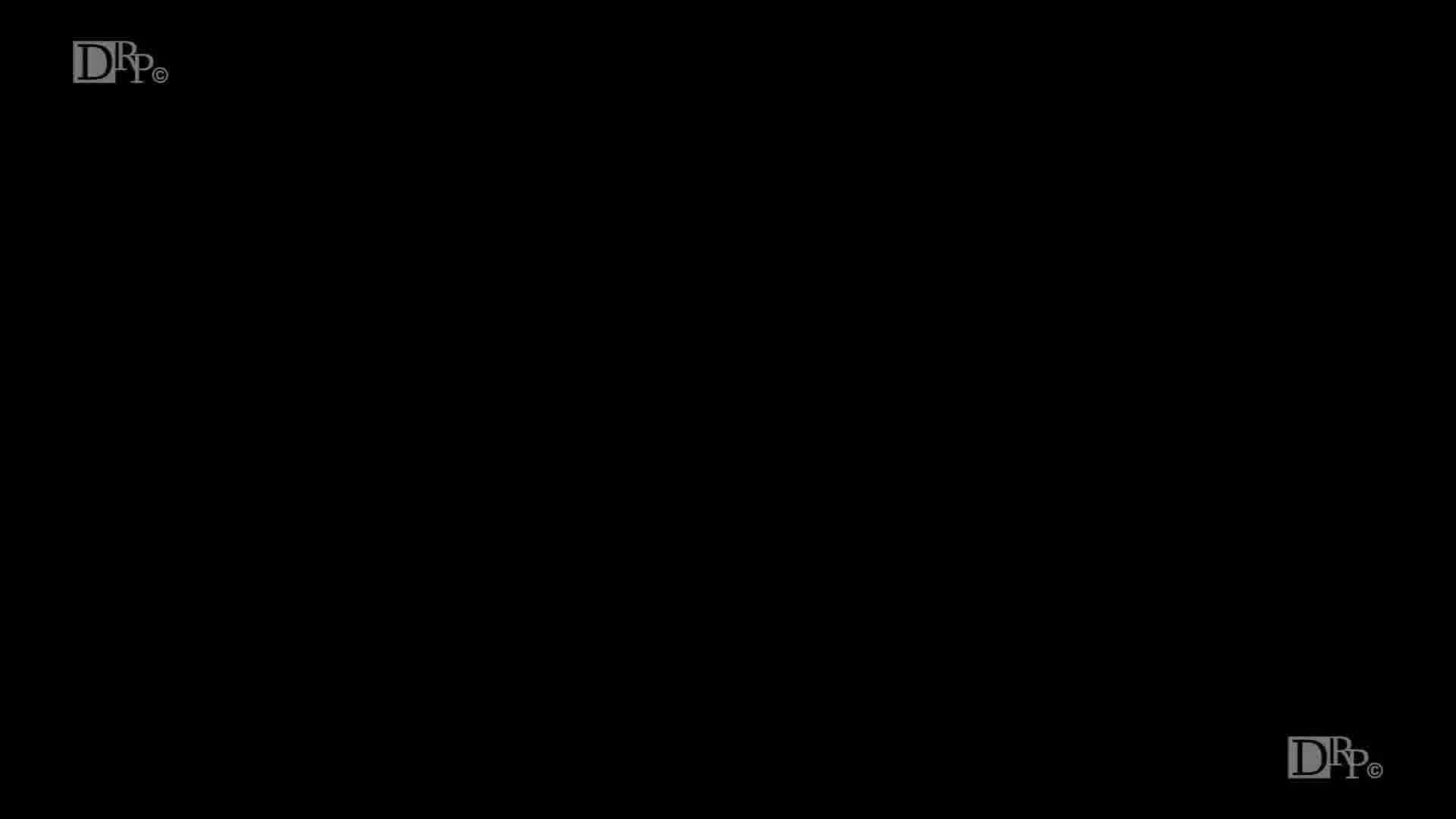 THE 未公開 ~徹底ローアングルディルドオナニー3~ - 原ちとせ【スレンダー・オナニー・美乳】