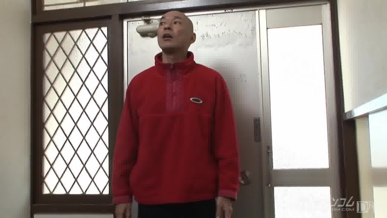 THE 未公開 - 鈴木ありさ【制服・乱交・ハード系】