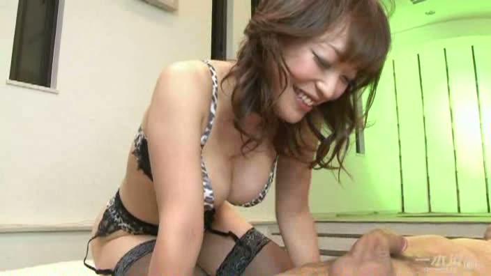 ヒメコレ vol.53 崩壊寸前!デカマラ3P【彩名ゆい (青山雪菜)】