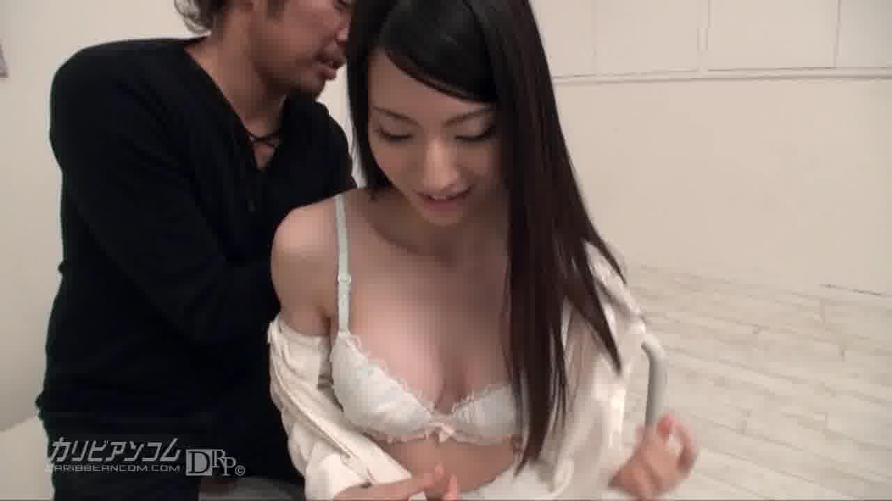 着エロ騙し撮影 - ふわりゆうき【アイドル・水着・パイパン】