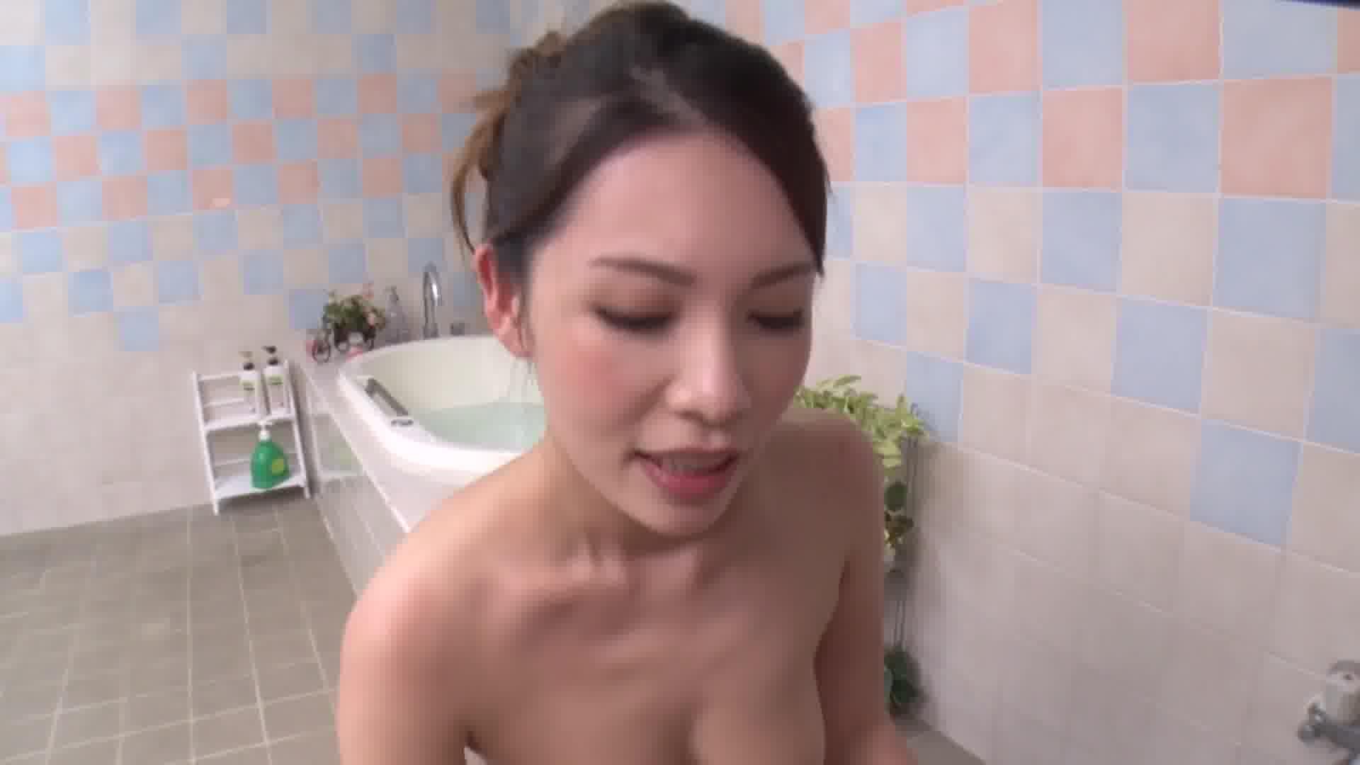極上泡姫物語 Vol.84 - 上山奈々【スレンダー・美乳・中出し】