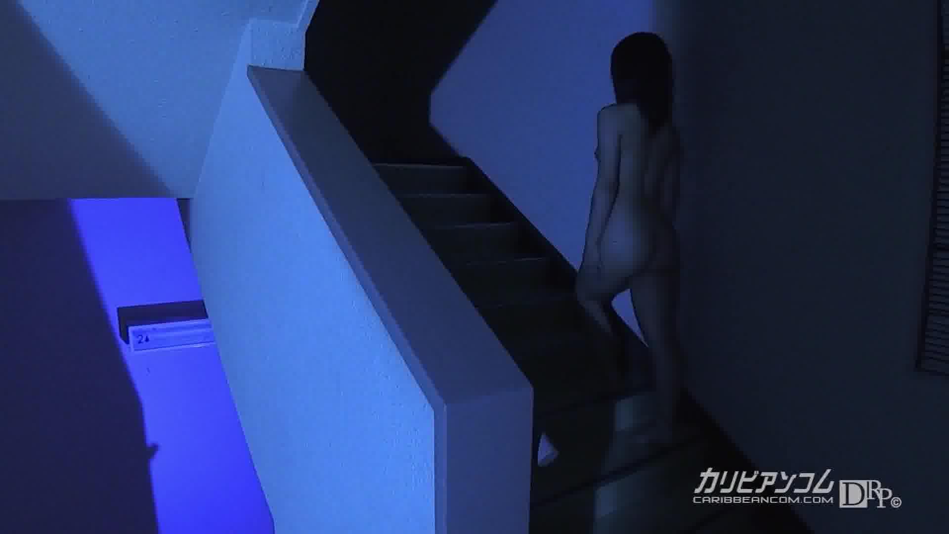 黒魔術病棟第二区画 第三章 - 桜夜まよい【コスプレ・制服・10代】