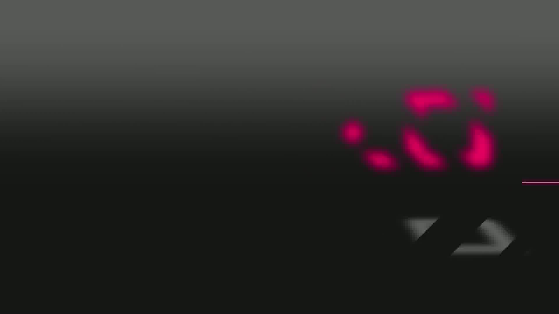 HAMEZO~ハメ撮りコレクション~vol.32 - 里中みき【正常位 騎乗位 座位 中出し】